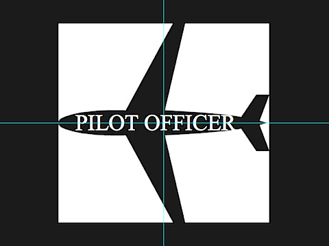 Pilot officer.png