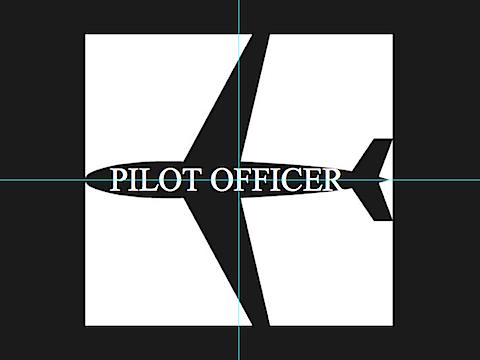 Pilot officer.png