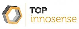 TOP innosense logo.jpg