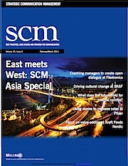 SCM cover.png