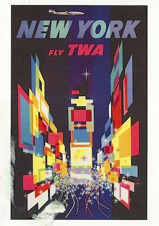 TWA New York.jpg