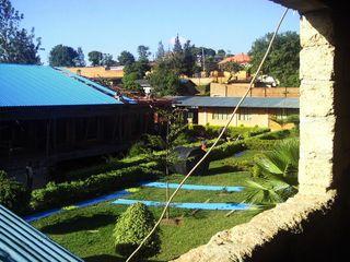 Building a school in Rwanda.JPG