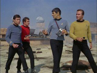 Star Trek red shirt.jpg